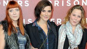 Die drei neuen GZSZ-Damen: Wer ist euer Favorit?