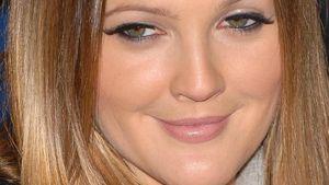 Drew Barrymore: Ein Babyname zum Verlieben