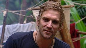 Peer Kusmagk wird Dschungelkönig 2011!