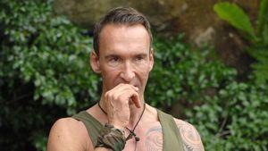 Psycho-Terror: Ex-Dschungelcamper Jochen Bendel packt aus