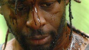 Mola Adebisi: So sehr litt seine Veri unter ihm