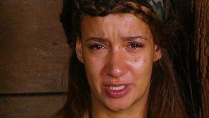 """Gabby: """"Dschungelcamp hat mein Leben zerstört"""""""