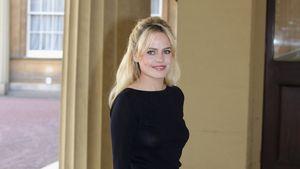 Nach Vergewaltigungs-Beichte: Drei Fakten zu Sängerin Duffy
