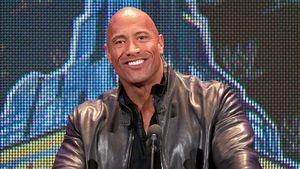 The Rock schlägt Iron Man: Dwayne ist neue Nr. 1!