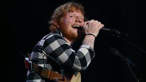 Nach Karriere-Auszeit: Kommt von Ed Sheeran bald neue Musik?