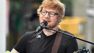 iHeartRadio Music Awards: Ed Sheeran ist der große Abräumer