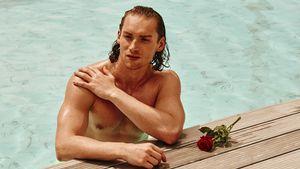 "Eddy Mock nahm für ""Bachelor in Paradise"" 17 Kilo ab!"
