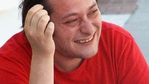 Edward Furlong: Trotz Gewalttat kommt er frei