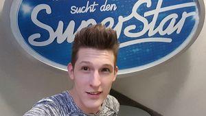 Trotz Darmerkrankung: DSDS-Jannik (20) will auf die Bühne!