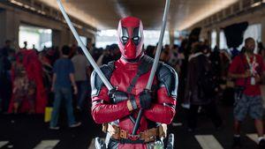 """""""Deadpool 2""""-Geheimnisse: Kennt ihr diese Fakten bereits?"""