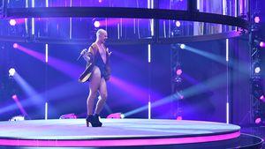 """Total emotional: Erste Worte von """"FameMaker""""-Sieger Basti"""