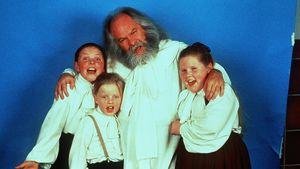 Papa Dan (†71): Die Kelly Family gedenken ihm auf ihrer Tour