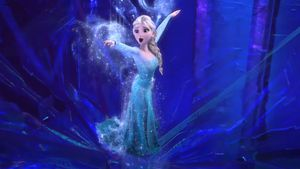 """Let It Go"" 2.0? ""Frozen""-Musical jetzt mit brandneuem Song!"