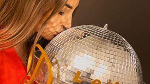 """Kein """"Let's Dance""""-Comeback: Ekat meldet sich bei ihren Fans"""