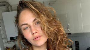 Elena Carrière ist frisch verliebt in heißen Isländer-DJ!