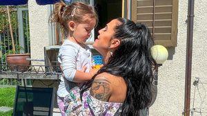 Elena Miras empört: Ihre Kleine bekam unangemessenes Präsent