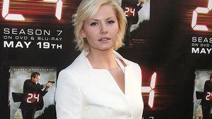 """""""24""""-Star: Jack Bauers Tochter hat sich verlobt!"""