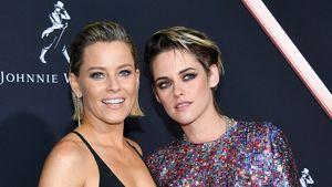 Regisseurin bestätigt: Kristen Stewarts Rolle ist lesbisch!
