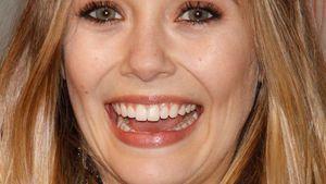 """Olsen-Schwester hat schweres """"Hai-Trauma""""!"""