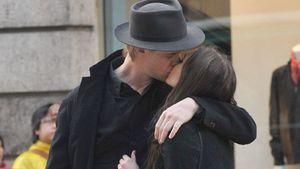 Elizabeth Olsen: Doppelhochzeit mit Mary-Kate?