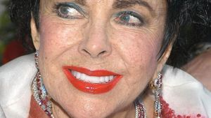 Hollywood-Legende Elizabeth Taylor ist unvergessen