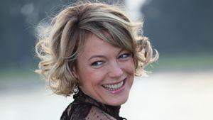 """""""Sturm der Liebe""""-Star Elke Winkens heiratet nächstes Jahr!"""