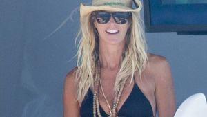 Elle Macpherson: Nie wieder Bikini-Shootings
