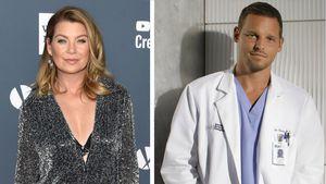 """Ellen Pompeo begrüßt Serien-Ende von """"Grey's Anatomy""""-Alex"""