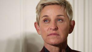Ellen DeGeneres: So reagierte ihre Familie auf Coming-Out