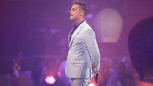 Namens-Zoff um Popstar Eloy de Jong: Rockband erklärt Gründe