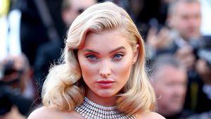 10 Jahre trocken: Model Elsa Hosk spricht über Alkoholsucht!