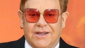"""""""Große Enttäuschung"""": Elton John über """"König der Löwen""""-Film"""
