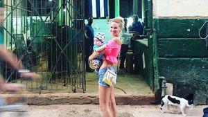Xmas in der Karibik: Janni, Peer & Emil-Ocean erkunden Kuba!