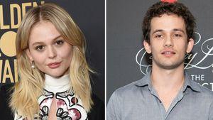 """""""Gossip Girl""""-Fans aufgepasst: Cast für das Reboot steht!"""