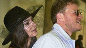 Drei Jahre: Schwangere Emily Ratajkowski feiert Hochzeitstag