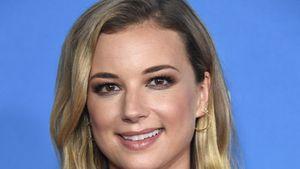 "19 Monate nach Antrag: ""Revenge""-Emily heiratet Co-Star Josh"