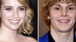 Emma Roberts: Wer ist ihr neuer Liebster?
