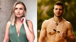 Erika Dorodnova hätte gerne wie Bachelorette-Tim gehandelt