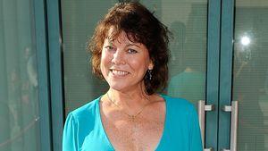 Erin Moran, Schauspielerin