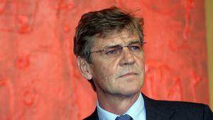 Strenge Auflagen: Ernst August wurde aus der Haft entlassen