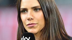 Völkerball-Spott: Esther Sedlaczek im TV bloßgestellt!