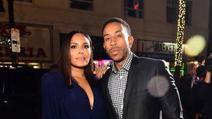 Bewegender B-Day-Post: Ludacris' Frau hatte eine Fehlgeburt!