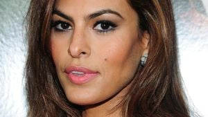 Eva Mendes bei der 'The Place Beyond the Pines'-Premiere