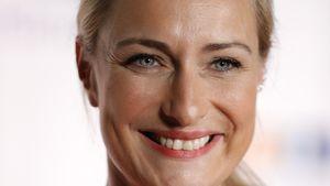RTL verrät: So alt ist die GZSZ-Rolle Maren Seefeld wirklich