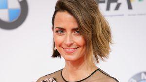 Janine Kunze wird Eva Padberg als Model vorgezogen