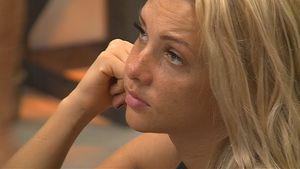 Nach ihrem PBB-Exit: Evelyn enttäuscht von Willi Herren!