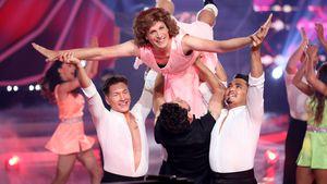"""Tanz-Medley: Oliver Pocher haut im """"Let's Dance""""-Finale um!"""