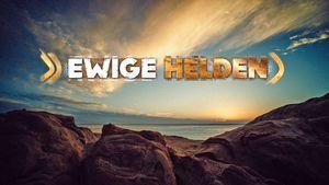 """Wegen Mega-Quoten: 3. Staffel """"Ewige Helden"""" so früh wie nie"""