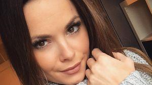 Ex-Bachelor-Kandidatin Denise Temlitz