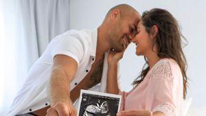 """Kurz nach """"Temptation Island"""": Dieses Paar ist schwanger!"""